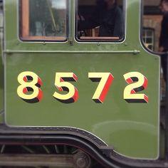 ..north eastern railway, flying scotsmans numbers,