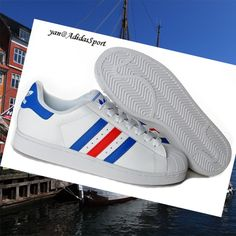 promo code 47dd2 4ab27 Adidas Superstar 2 Lite Md Sole Shoes Red White Women Buy Oiled Suede  Running Shoes