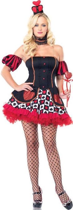 6394cb82894 43 Best Costume images in 2013 | Halloween decorating ideas ...