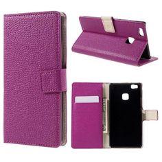 Köp Mobilplånbok Huawei P9 Lite rosa online: http://www.phonelife.se/mobilplanbok-huawei-p9-lite-rosa