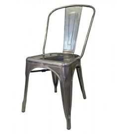 BRISTOW CHAIR - Bing Images