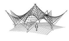 hyperbolic paraboloid - Google Search