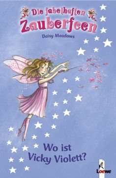 Wo ist Vicky Violett? von Daisy Meadows http://www.amazon.de/dp/378554216X/ref=cm_sw_r_pi_dp_9Mnoxb0TQW09E