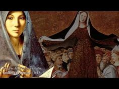 Arrullo a la Divina Infantita - Oración