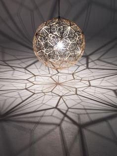 Tom Dixon lighting