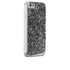 iPhone 6s Plus Steel Brilliance Case - image angle 1