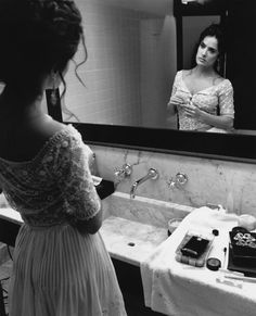 - Salma Hayek - Pamela Hanson photoshoot x 10 HQ - 6 of 6 Salma Hayek Images, Salma Hayek Pictures, Pamela Hanson, Pretty People, Beautiful People, Telenovela Teresa, Nastassja Kinski, Makes You Beautiful, Famous Photographers