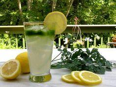 Solution magique : A boire pendant 5 jours pour perdre jusqu'à 3 kilos