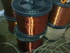 Продаем с хранения цветные металлы Проволока ф 0,45 А995 --25кг.цена 300р./кг. Ф 0,5/0,6/0,8/1,2/1,4 БрБ-2—7кг.цена 1300р./кг. Ф 0,3 Бркмц3-1—3кг.цена 500р./кг. Провод обмоточный ПЭТ-155 Ф 1...