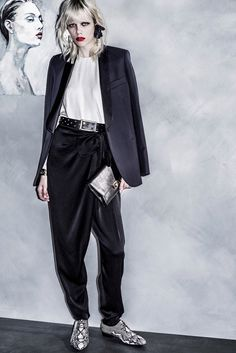Lanvin - Resort 2016 - Look 25 of 39?url=http://www.style.com/slideshows/fashion-shows/resort-2016/lanvin/collection/25