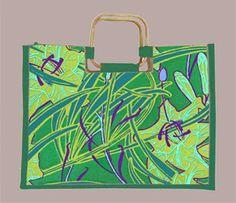 Bags for life, cotton, jute logo bag supplier, reusable bags, biodegradable bags.