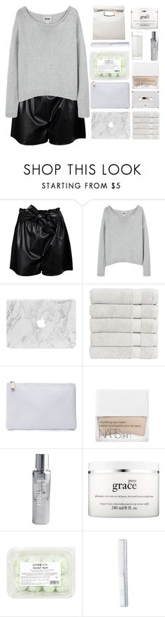 """""""I CAN FEEL THE BURN IN MY SKIN"""" by trnslucid ❤ liked on Polyvore featuring Boohoo, Acne Studios, Christy, Jil Sander, NARS Cosmetics, Paul's Boutique, philosophy, Limi Feu, nicolewantstoseethis and philosoqhytags"""