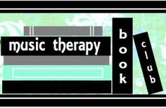 Music Therapy what are subjects