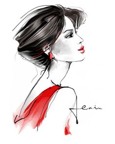 565 (Рисунки и иллюстрации) - фри-лансер Tatiana Teni [Teni].