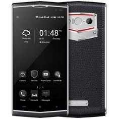 bc8c46b77c 46 imágenes increíbles de Telefonos smartphone nuevos libres 2 años ...