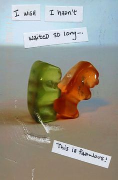 """""""I wish I hadn't waited so long."""" - from PostSecret Post Secret, The Secret, Love Post, Over The Years, Wish, Things To Think About, Lol, Make It Yourself, My Favorite Things"""