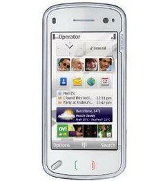 NOKIA telefony komórkowe, netbooki - różne modele