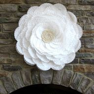 Giant Coffee Filter Flower#/854526/giant-coffee-filter-flower?&_suid=1363675598235022127494963724464