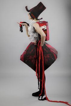 Fashion Student -Becky Hong Year 2 Project- Magna Carta Magna Carta, Student Fashion, Year 2, Snow White, Ballet Skirt, Disney Princess, Skirts, Fashion Design, Dresses