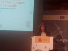 Spain to invest 90M € in Natural Language Processing Technologies
