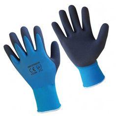 Vert Gants en Nitrile Uvex Gants de Protection de qualit/é sup/érieure Contre Les Risques Chimiques et m/écaniques