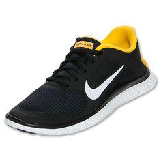 fashion black shoes  fashion  black  shoes  nike  tom  converse   cb44780981a0