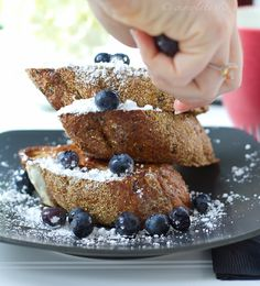 egg white french toast-3401