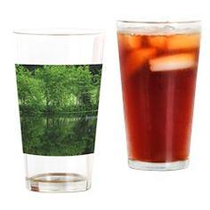 81311d206 56 Best Pint Glasses images