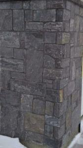 facade tile in delhi