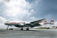 golden-age-aviation-lockheed-constellation-peter-chilelli.jpg (600×400)