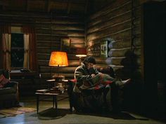 Alaska-Joel