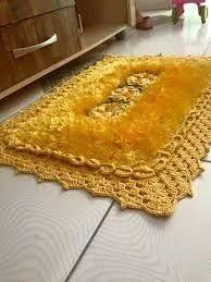 Hobbies For Software Developers Refferal: 2021264199 Crochet Mat, Manta Crochet, Thread Crochet, Crochet Doilies, Easy Crochet, Weaving Patterns, Crochet Patterns, Hobby Shops Near Me, Hobbies For Kids