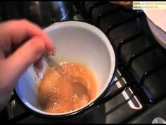 how to make lollipops at home - Pastry World How To Make Lollipops, Cooking Videos, Sweets, Ethnic Recipes, Food, Candy, Gummi Candy, Essen, Goodies
