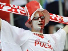 Jak postrzega się Polaków za granicą? Zmienił się nasz wizerunek. Czy na lepsze?  #praca za granicą #polak za granicą