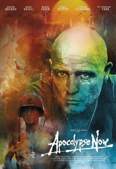 Apocalypse Now (1979)  HD Wallpaper From Gallsource.com