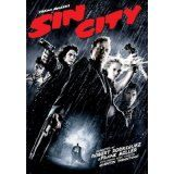 Sin City (DVD)By Jessica Alba