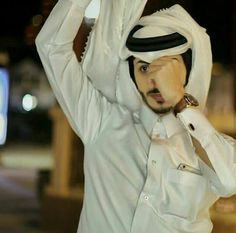 MashALLAH Arab Fashion, Mens Fashion, Arab Swag, Handsome Celebrities, Boys Dps, Cute Muslim Couples, Swag Boys, Muslim Men, Boy Face