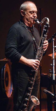 Σκέψεις: Τριήμερη γιορτή με τα ελληνικά αστέρια της τζαζ Drums, Music Instruments, Percussion, Musical Instruments, Drum, Drum Kit