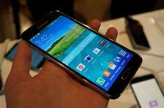 Samsung Galaxy S5 ще струва $199,99 в САЩ http://android4e.com/?p=6385