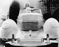 1937 cord 812 I LOVE THIS CAR!!!!!!