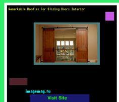 Interior Door Handles Gold Coast - The Best Image Search ...