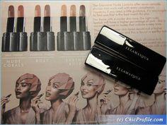 Illamasqua-Naked-Buff-Glamore-Lipsticks-Preview