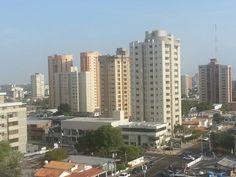 Apartamento en venta en Maracaibo Venezuela