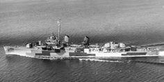 https://upload.wikimedia.org/wikipedia/commons/1/1b/USS_Jarvis_%28DD-799%29_underway_c1944.jpg