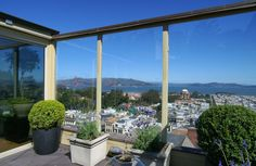 2900Vallejo.com - $15,998,000 | Neal Ward Properties | http://mcgu.it/2900Vallejo