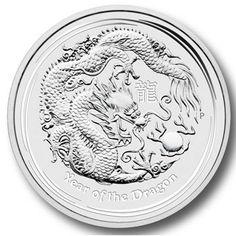 http://www.filatelialopez.com/moneda-onza-plata-australia-lunar-dragon-2012-p-12898.html