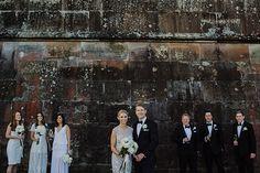 151029_justinaaron_weddings_danielle_tom_p-442