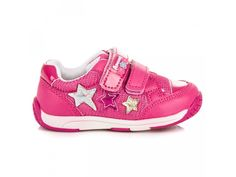 Ružové tenisky pre dievčatá American Club Baby Shoes, Converse, Adidas, American, Sneakers, Clothes, Fashion, Tennis, Outfits