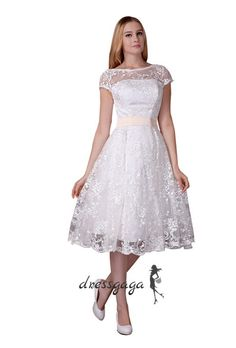New arrival check it up on dressgaga.com. #dresses #wedding #bridal #bridesmaid.