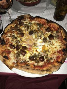 #casamario #pizza #high #italia 🇮🇹